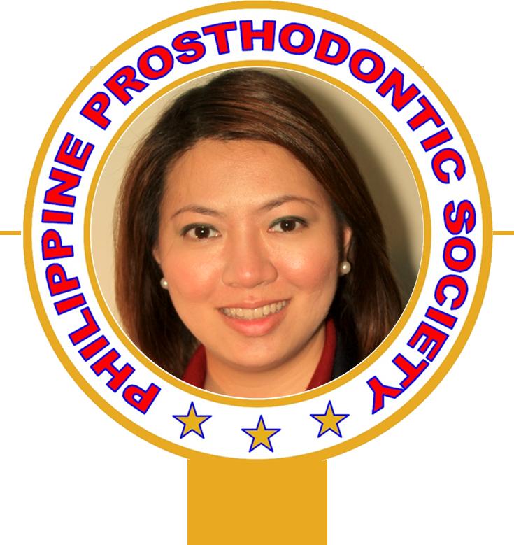 Dr. Aimee Yang-Co 2003-2004