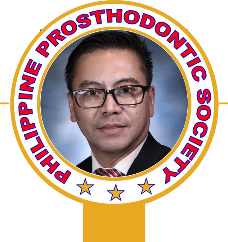 Dr. Anthony R. Gutierrez 2017-2019