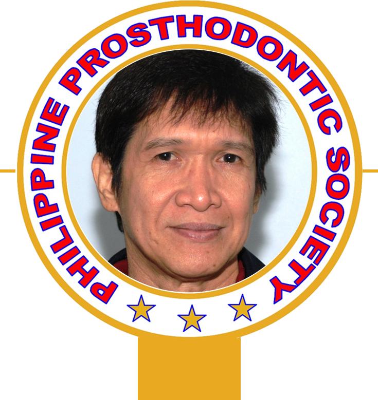 Dr. Balbino B. Villanueva 1994, 2000, 2006