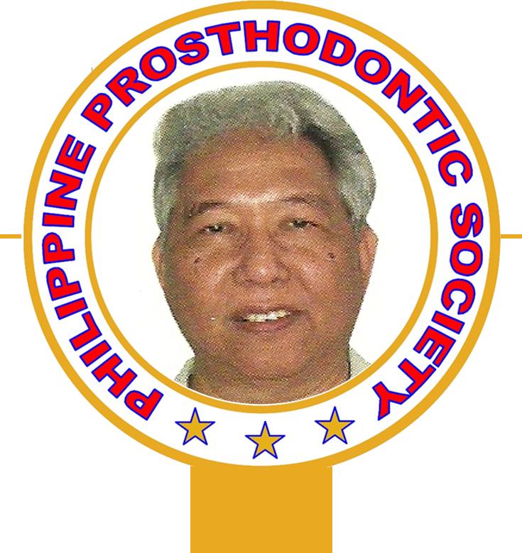 Dr. Dominador Dacanay Jr. 1992 – 1993