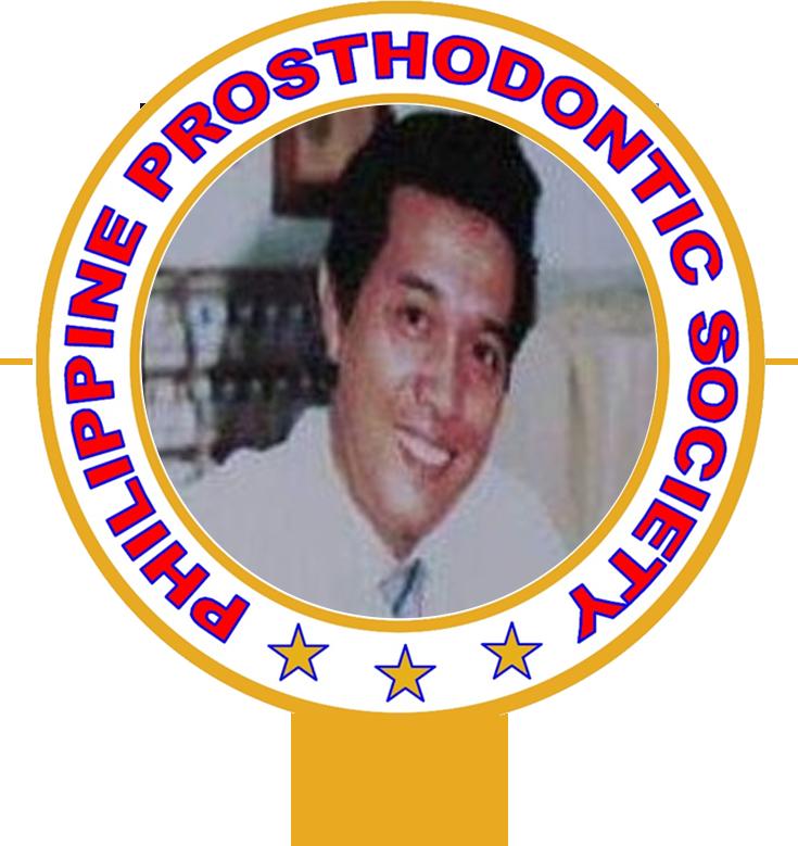 Dr. Porifino Calimlim  1984 – 1985