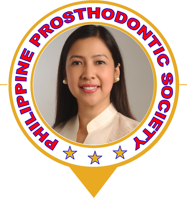 Dr. Ruby Centeno-Agustin 2015-2016