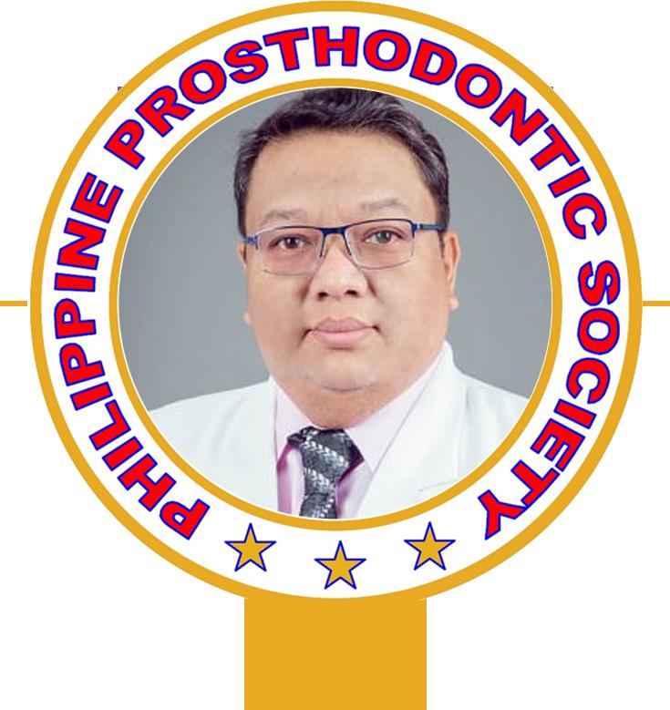 Dr. Victor Francis J. Gregorio 2008-2009